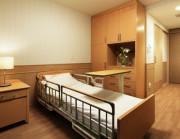 サンシティ吉祥寺(住宅型有料老人ホーム)の画像(16)居室