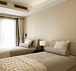 サンシティ吉祥寺(住宅型有料老人ホーム)の画像(14)居室