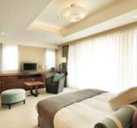 サンシティ吉祥寺(住宅型有料老人ホーム)の画像(15)居室
