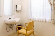 リハビリホームボンセジュール三鷹(介護付有料老人ホーム(一般型特定施設入居者生活介護))の画像(9)6F 多目的室