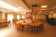 櫻乃苑町田中町(介護付有料老人ホーム(一般型特定施設入居者生活介護))の画像(4)