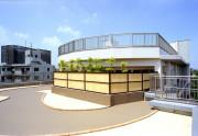 グッドケア・西東京の画像(2)