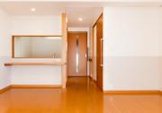 アイリスガーデン昭島(サービス付き高齢者向け住宅)の画像(4)
