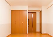 アイリスガーデン昭島(サービス付き高齢者向け住宅)の画像(5)