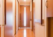 アイリスガーデン昭島(サービス付き高齢者向け住宅)の画像(6)