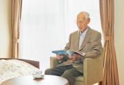 SOMPOケア ラヴィーレ溝の口(介護付有料老人ホーム)の画像(13)