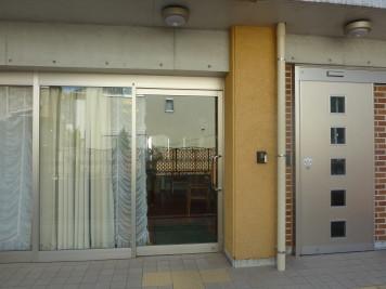 ミモザ白寿庵永田東(サービス付き高齢者向け住宅)の画像(2)