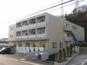 ミモザ白寿庵大倉山(サービス付き高齢者向け住宅)の画像(1)