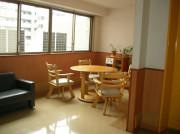 りりあマンション綱島樽町(サービス付き高齢者向け住宅)の画像(2)