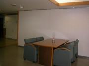 りりあマンション綱島樽町(サービス付き高齢者向け住宅)の画像(3)