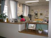りりあマンション綱島樽町(サービス付き高齢者向け住宅)の画像(6)