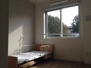 シニアフォレスト横浜戸塚(介護付有料老人ホーム)の画像(6)居室