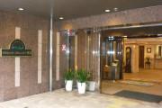 クラシック・コミュニティ横浜(サービス付き高齢者向け住宅)の画像(4)エントランス