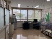 クラシック・コミュニティ横浜(サービス付き高齢者向け住宅)の画像(23)健康相談は7階へ