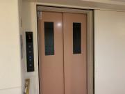 クラシック・コミュニティ横浜(サービス付き高齢者向け住宅)の画像(27)エレベーターは2基