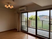 クラシック・コミュニティ横浜(サービス付き高齢者向け住宅)の画像(29)広いBタイプ