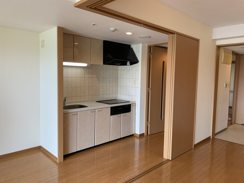 クラシック・コミュニティ横浜(サービス付き高齢者向け住宅)の画像(30)夫婦での入居も可