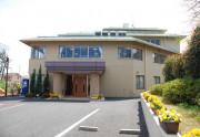 SOMPOケア ラヴィーレ高座渋谷(介護付有料老人ホーム)の画像(2)