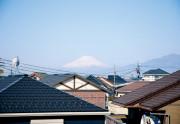 SOMPOケア ラヴィーレ高座渋谷(介護付有料老人ホーム)の画像(21)