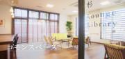 カーサプラチナ大和(住宅型有料老人ホーム)の画像(2)