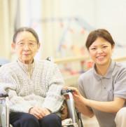 カーサプラチナ大和(住宅型有料老人ホーム)の画像(3)