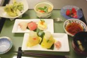 カーサプラチナ大和(住宅型有料老人ホーム)の画像(5)