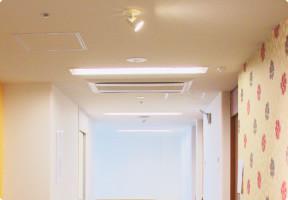 カーサプラチナ大和(住宅型有料老人ホーム)の画像(10)