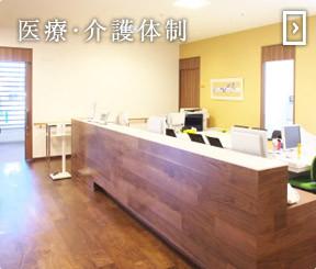 カーサプラチナ大和(住宅型有料老人ホーム)の画像(24)