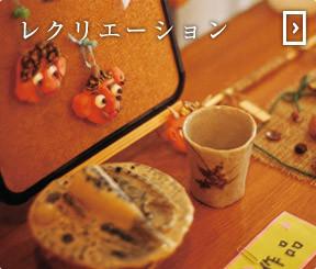 カーサプラチナ大和(住宅型有料老人ホーム)の画像(25)