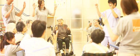 カーサプラチナ大和(住宅型有料老人ホーム)の画像(26)