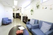 グランダ鶴間・大和(介護付有料老人ホーム(一般型特定施設入居者生活介護))の画像(7)ライブラリー
