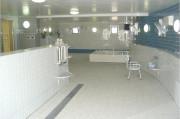 グランダ鶴間・大和(介護付有料老人ホーム(一般型特定施設入居者生活介護))の画像(9)1F 浴室