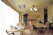 ロングライフ成城(介護付有料老人ホーム)の画像(22)