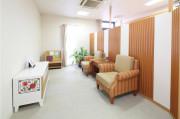 ボンセジュール湘南台(介護付有料老人ホーム(一般型特定施設入居者生活介護))の画像(6)3F 談話スペース