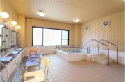 ボンセジュール湘南台(介護付有料老人ホーム(一般型特定施設入居者生活介護))の画像(8)1F 浴室