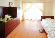 エクセルシオール湘南台(住宅型有料老人ホーム)の画像(5)