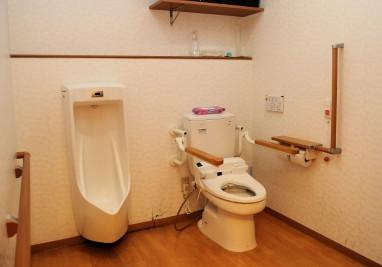 ミモザ白寿庵湘南台(サービス付き高齢者向け住宅)の画像(4)