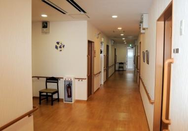 ミモザ白寿庵湘南台(サービス付き高齢者向け住宅)の画像(6)