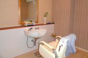 グランダ鵠沼海岸(介護付有料老人ホーム(一般型特定施設入居者生活介護))の画像(9)多目的室