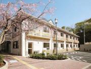 ココファンメゾン大庭(地域密着型施設)(介護付有料老人ホーム)の画像(1)