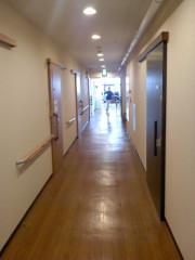 エルダーホームケア・藤沢(住宅型有料老人ホーム)の画像(6)