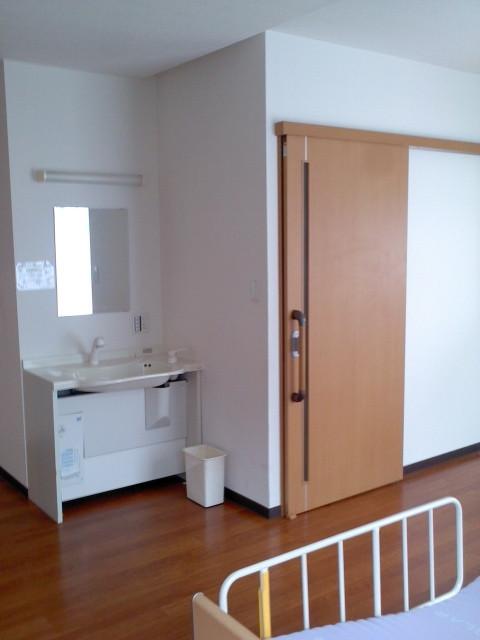 エルダーホームケア・藤沢(住宅型有料老人ホーム)の画像(5)