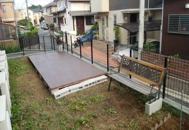 エルダーホームケア・藤沢(住宅型有料老人ホーム)の画像(9)