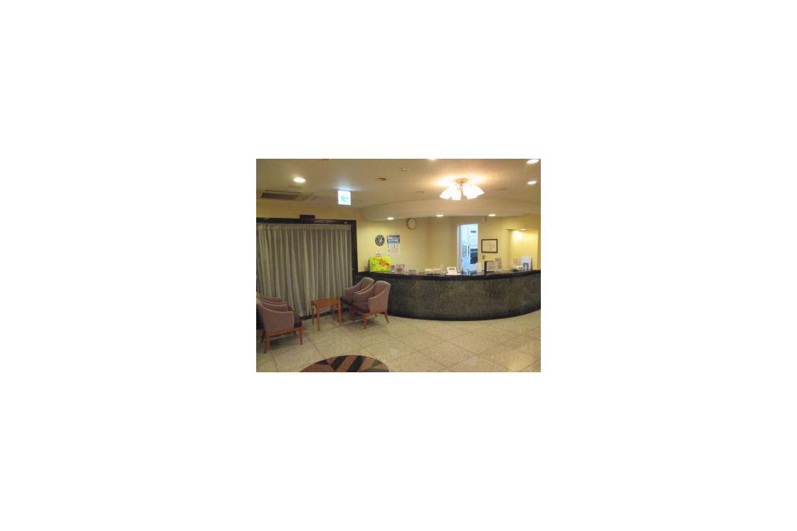 ボンセジュール千歳船橋(介護付有料老人ホーム(一般型特定施設入居者生活介護))の画像(4)