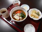 メディカルケアセンチュリーハウス藤沢(住宅型有料老人ホーム)の画像(15)お食事①
