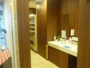 メディカルケアセンチュリーハウス藤沢(住宅型有料老人ホーム)の画像(25)