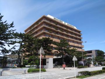 湘南ふれあいの園平塚の画像
