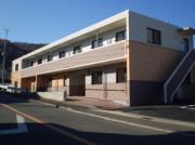 ココファンメゾンあさひ(住宅型有料老人ホーム)の画像(1)