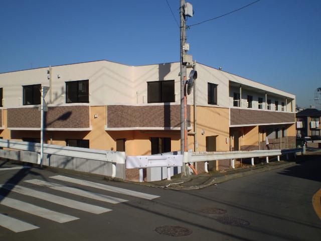 ココファンメゾンあさひ(住宅型有料老人ホーム)の画像(2)