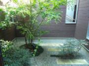 シニアフォレスト湘南平塚の画像(3)